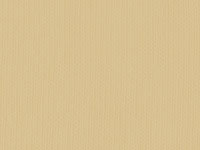 5772 MANTECA ROSE (CLARO)