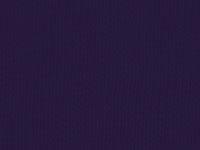 5798 AÑIL LV </BR>(OSCURO) 18-3963
