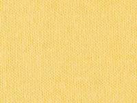 5875 GOLD FRESH (OSCURO)