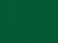5891 VERDE LITORAL (OSCURO)