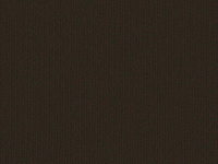 2776 MILITAR CHEVY (OSCURO)