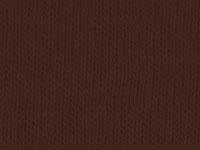 5935 AVELLANA FIT (OSCURO)