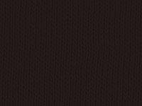 5937 MONSERA FIT (OSCURO)