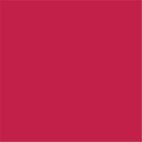3048 ROJO BTN (OSCURO) 18-1662 TCX