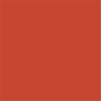 4620 ORANGE BBL (OSCURO) 18-1454 TCX