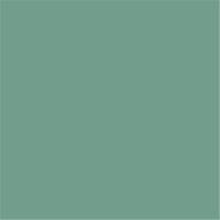 4643 LIGHT GREEN (OSCURO) 16-5815 TCX