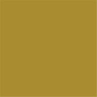 4857 OCRE ZAR (OSCURO) 16-0847 TCX