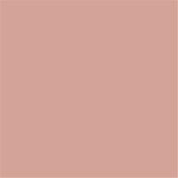 4977 ROSA NUDE (CLARO) 15-1516 TCX