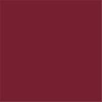 5791 BORDO REFLEX (OSCURO) 19-1652 TCX