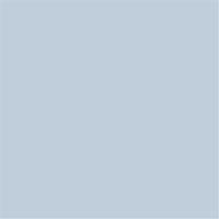 8 CELESTE (CLARO) 13-4304 TCX